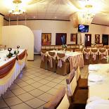Ресторан Променад - фотография 3