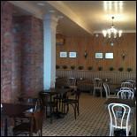 Ресторан Баранкин - фотография 3