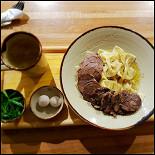 Ресторан Нэнэйка - фотография 2