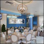Ресторан Омулевая бочка - фотография 5