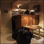 Ресторан Usy - фотография 2