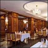 Ресторан Ричмонд - фотография 3