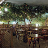 Ресторан Арагви - фотография 6