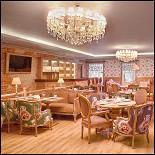 Ресторан Оджахури - фотография 1