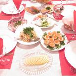 Ресторан Витязь - фотография 2