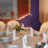 Ресторан Арбат - фотография 5