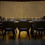 Ресторан 45 параллель - фотография 1