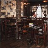 Ресторан Черная кошка - фотография 3
