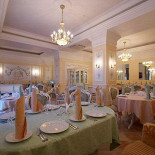 Ресторан Мольер - фотография 3