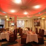 Ресторан Остап - фотография 3
