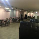 Ресторан Огни Баку - фотография 2