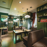 Ресторан Staropramen - фотография 6