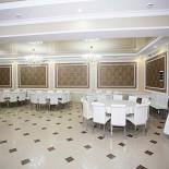 Ресторан Ферзь - фотография 5