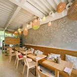 Ресторан Вкус & Цвет - фотография 5