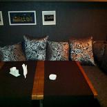 Ресторан Фаэтон - фотография 5