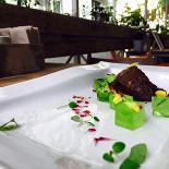 Ресторан Table №1 - фотография 5
