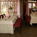 Ресторан Салам - фотография 2