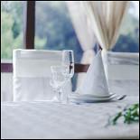 Ресторан Кузьминки - фотография 3