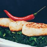 Ресторан Бабель - фотография 2