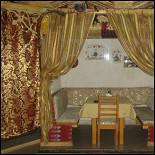 Ресторан Кишлак - фотография 2
