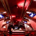 Ресторан Chili Bar - фотография 5