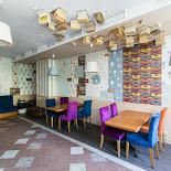 Ресторан Андерсон Шуваловский - фотография 5