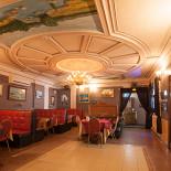 Ресторан Самей - фотография 1