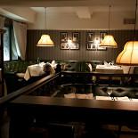 Ресторан Островский - фотография 2