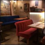 Ресторан Limoncello - фотография 3