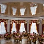 Ресторан Сказка - фотография 6