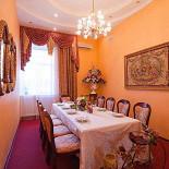 Ресторан Ариэль - фотография 4