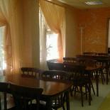 Ресторан Чудо-блинчик - фотография 3