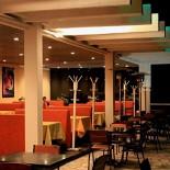 Ресторан Летняя веранда - фотография 1