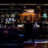 Ресторан Бокас дель торо - фотография 4