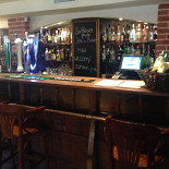 Ресторан Sohaus Pub  - фотография 1