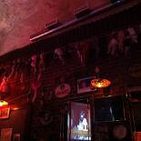 Ресторан Ведров - фотография 2