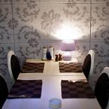 Ресторан Абсолют - фотография 4