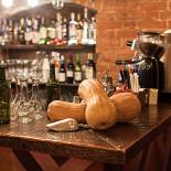 Ресторан Salotto - фотография 4