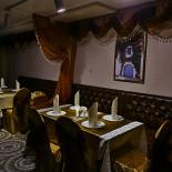 Ресторан Крокус - фотография 6