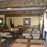 Ресторан Северная башня - фотография 2