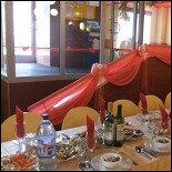 Ресторан Амлет - фотография 3