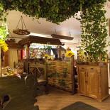 Ресторан Спотыкач - фотография 3