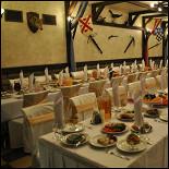 Ресторан Эркас - фотография 6