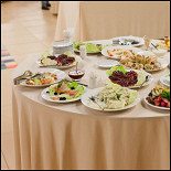 Ресторан Солянка - фотография 1
