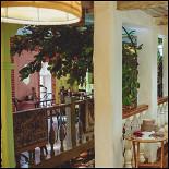 Ресторан Арагви - фотография 3