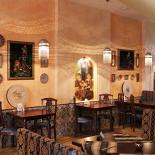 Ресторан Figaro - фотография 3