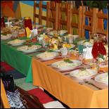 Ресторан В гостях у Совуньи - фотография 2