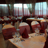 Ресторан Альпийский - фотография 4