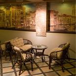 Ресторан Haze House - фотография 1
