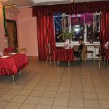Ресторан Карина-плаза - фотография 1